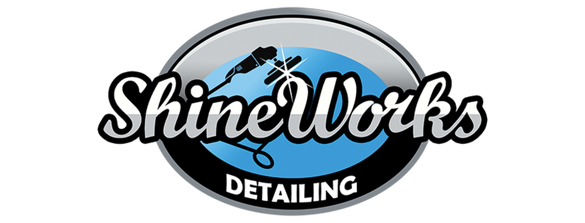 On-site Mobile Detailing and Car Wash- Shine Works Detailing- Valley Wide Service- Same Day Appointments